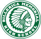 Billerica Memorial High School